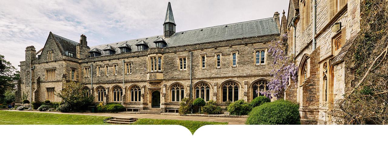Université de Chichester