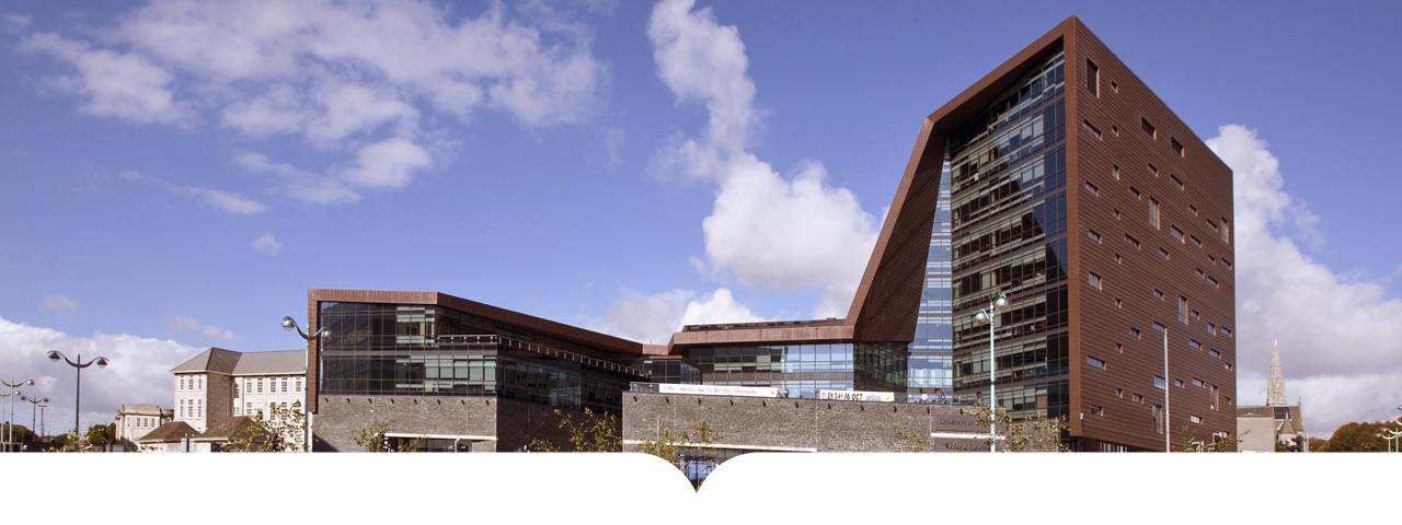 Université de Plymouth