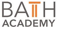 Bath Academy
