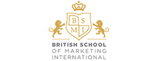 British School of Marketing
