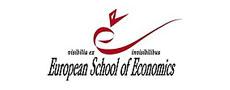 European School of Economics
