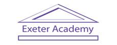 Exeter Academy of English