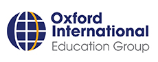 Oxford International Education Group