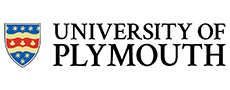 Université de Plymouth