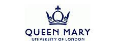 Queen Mary, University of London ELC