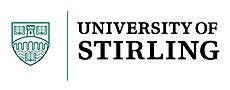 University of Stirling ELC