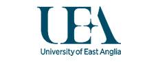 University of East Anglia ELC