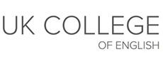 UK College of English